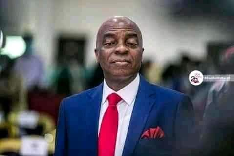 HOW TO EXPERIENCE GOD'S MANIFESTATIONS – Bishop David Oyedepo